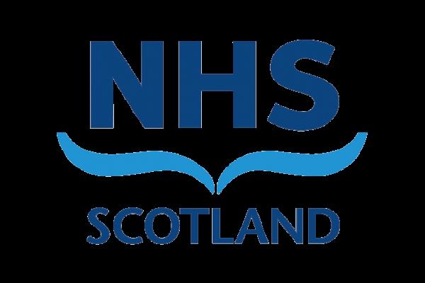 partner logos_NHS